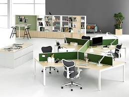 Office Spaces in Sector 75 Noida