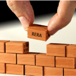 Real Estate Regulatory Authority