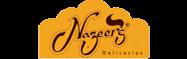 nazeers logo